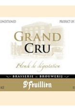 St. Feuillien Grand Cru' 330ml