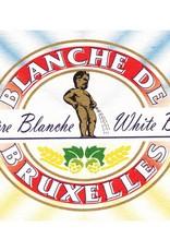 Lefebvre 'Blanche de Bruxelles' 11.2oz Sgl