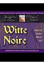 De Proefbrouwerij 'Witte Noire' 750ml