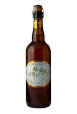 Castelain 'Biere de Garde' Blond 750ml