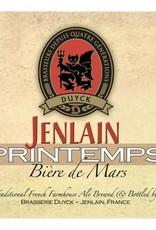 Duyck 'Jenlain Printemps' 750ml