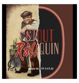 Tilquin 'Rullquin' 750ml