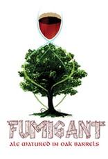 Montegioco 'Fumigant' 11.2oz Sgl