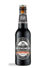 Harviestoun 'Old Engine Oil - Engineer's Reserve' 12oz Sgl