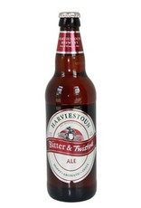Harviestoun 'Bitter & Twisted' 500ml