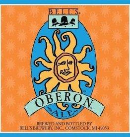 Bell's 'Oberon' 12oz Sgl
