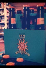 Bell's Brewery 'Oberon' 12oz Sgl