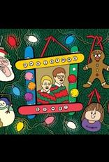PRAIRIE 'Christmas Bomb!' Imperial Stout 12oz Sgl