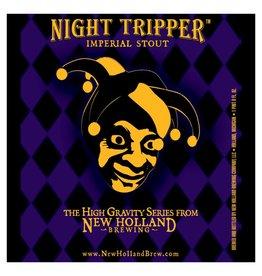New Holland 'Night Tripper' 12oz Sgl