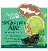 Dogfish Head 'SeaQuench Ale' Session Sour 12oz Sgl