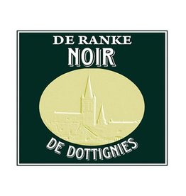 'Noir de Dottignies' 750ml