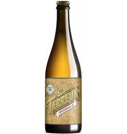 The Bruery 'Terreux 'Frederick H.' Berlinerweiss 750ml