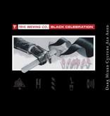 TRVE 'Black Celebration' 375ml