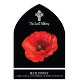 Lost Abbey 'Red Poppy' 375ml