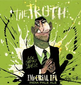 Flying Dog 'The Truth' Imperial IPA 12oz Sgl