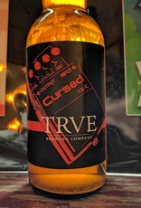 TRVE 'Cursed' Wild Ale 375ml