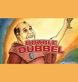 Double Barley 'Double Dubbel' 22oz