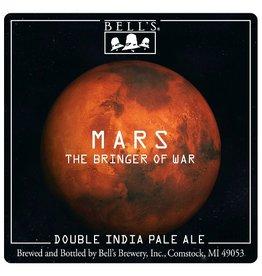 Bell's 'Mars' Double IPA 12oz Sgl