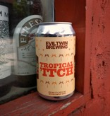 Evil Twin 'Tropical Itch Berliner Weisse' 12oz Sgl (Can)