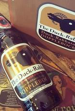 Duck Rabbit 'Duck-Rabbator' Doppelbock 12oz Sgl