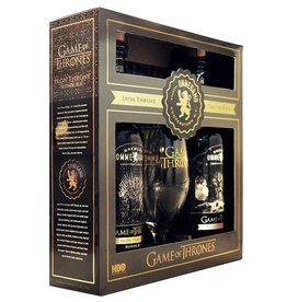 Ommegang Ommegang 'Game of Thrones - Gift Pack' Gift Set