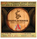 Avery 'Tequilacerberus' Barrel-Aged Sour Ale 12oz Sgl