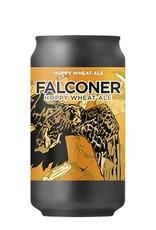 Champion 'Falconer' Hoppy Wheat Ale 12oz Sgl (Can)