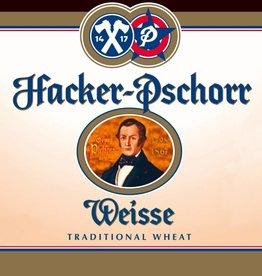 'Weiss' Traditonal Wheat 12oz Sgl