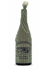 De Ranke 'Guldenberg' Belgian Tripel Ale 750ml