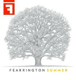 Fullsteam 'Fearrington Summer India Tea Ale' 16oz (Can)