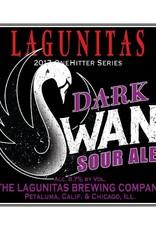 Lagunitas 'Dark Swan' Sour Ale 12oz Sgl