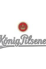 Konig 'Pilsener' 11.2oz Sgl