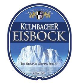 Kulmbacher 'Eisbock' 11.2oz Sgl