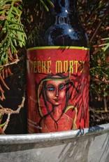 Dieu du Ciel! 'Peche Mortel' Imperial Stout brewed with Coffee 12oz Sgl