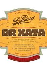 The Bruery Bruery 'Or Xata' 750ml