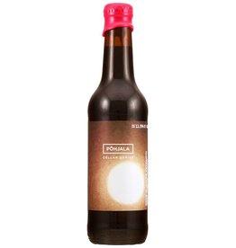 Pohjala 'Xo Oo' Baltic Porter aged in Cognac Barrels 11.2oz Sgl