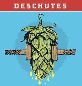 Deschutes 'Fresh Squeezed' IPA 12oz Sgl