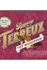 The Bruery Terreux 'The Wanderer' Blended Sour Ale 750ml