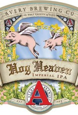 Avery Avery 'Hog Heaven' 12oz Sgl (Can)