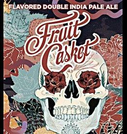Champion 'Fruit Casket' Flavored IPA 12oz Sgl (Can)