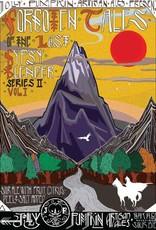 Jolly Pumpkin 'Forgotten Tales of the Last Gypsy Blender - Vol. 2, Series 1' 750ml