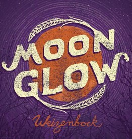 Victory 'Moonglow' Weizenbock 12oz Sgl