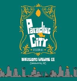 Birdsong 'Paradise City' Session Ale 16oz Sgl (Can)
