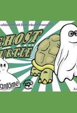 Fantome x Beancurdturtle 'Ghost Turtle' 750ml