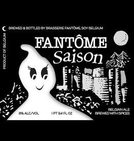 Fantome 'Saison' 750ml