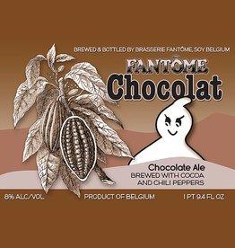 Fantome 'Chocolat' 750ml