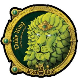 Jester King 'Noble King' 750ml