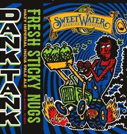 Sweetwater 'Fresh Sticky Nugs' 16oz Sgl
