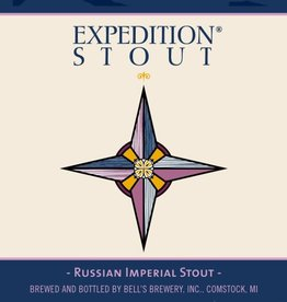Bell's Brewery 'Expedition' 12oz Sgl