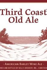 Bell's 'Third Coast' Old Ale 12oz Sgl